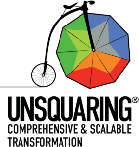 UnSquaring:Comprehensive & Scalable Transformation